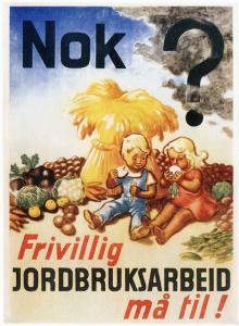 frivillig_jordbruksarbeid-må-til