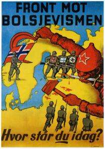 Front_mot_bolsjevismen