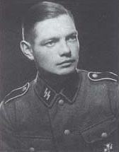 Heinrich Husen