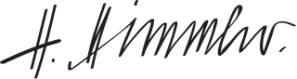 Himmler_signature.svg