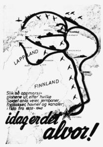 idag_er_det_alvor-1941
