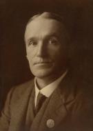 J.H.M.Abbott-1919