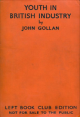 John_Gollan-1937