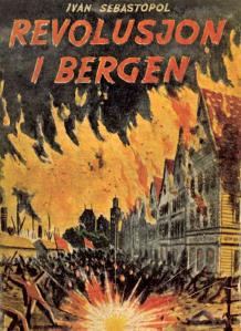 Kamban_forlag-1943