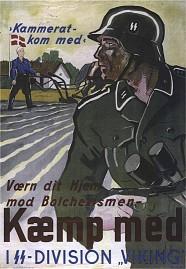 kammerat_kom_med