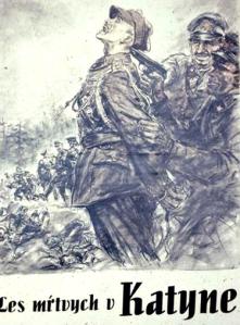 Katyn-massakren