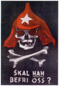 kultur-marxist-befrielse