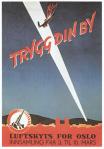luftskyts_mars_1940