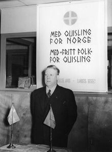 med_quisling_for_norge