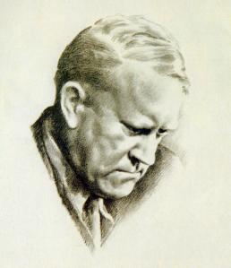 Ministerpresident_Vidkun_Quisling