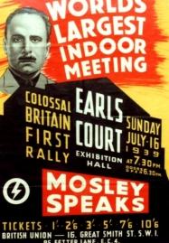 Mosley-speaks-1939