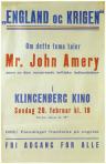 Mr._john-amery-1944
