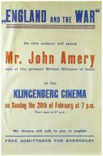 Mr._john_amery