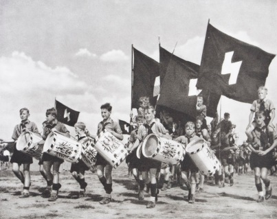 Das Deutsche Lichtbild: Jahresschau 1937