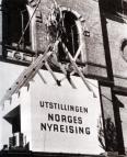 Nasjonalgalleriet_1942