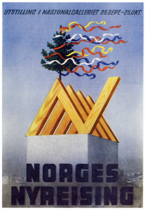 norges_nyreising