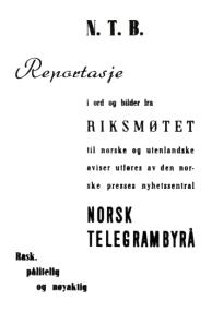 Norsk_Telegrambyrå_1942
