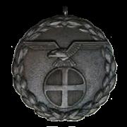 NS-hederstegn_1942