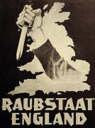 raubstaat
