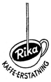rika_kaffe-erstatning