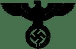 rikssymbol