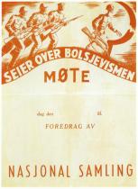 seier_over_bolsjevismen