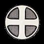 solhjul