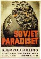 sovjet-paradiset