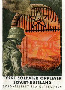tyske_soldater_opplever_sovjet-russland