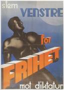 venstre_valgplakat-1933