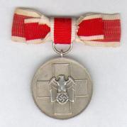 Deutsche Volkspflege medal (sanitetsorden)