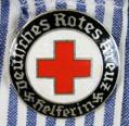 deutsches_rotes_kreuz_helferin