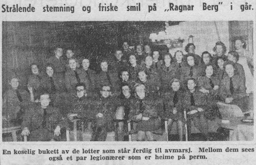 Fritt-Folk_29.okt1942_ragnar_berg