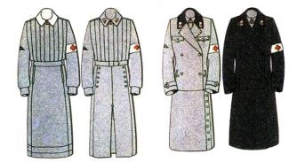 røde-kors_uniformer