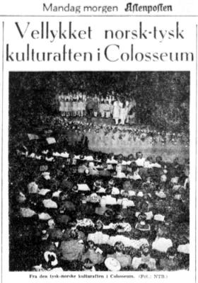 colosseum_13.07.1941