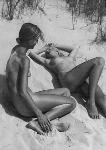 Freikörperkultur - Von Leibeszucht Und Leibesschönheit - Kurt Reichert (1940)