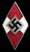 hitlerjugend_emblem