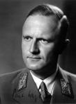 Stellvertretender gauleiter Wegener