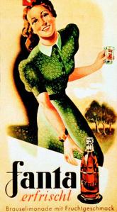 Fanta_erfrischt!-(1940)